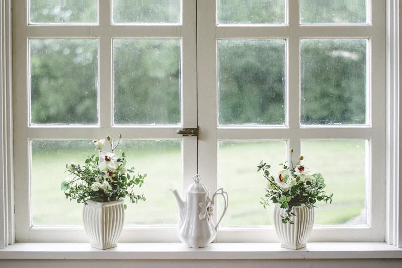 نظاافت منزل و تمیز کردن وسایل برقی خانه
