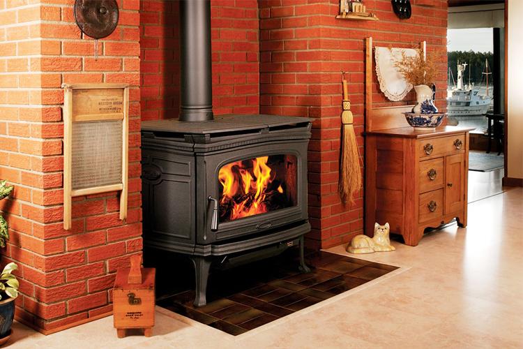 سیستم گرمایشی مناسب برای ساختمان شما کدام است؟