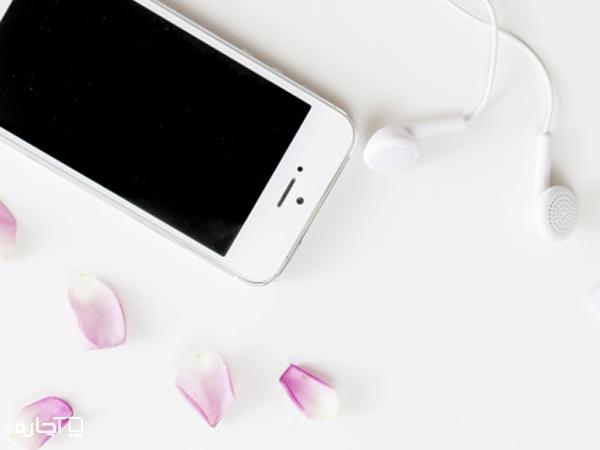 برای رهایی از تعمیرات موبایل چه باید کرد؟