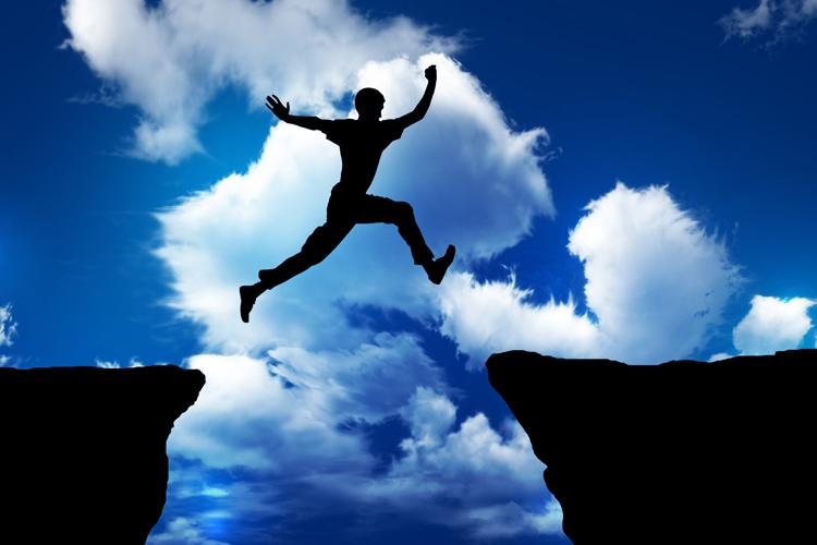 برای داشتن اعتماد به نفس بالا، با خودتون آشتی کنید!