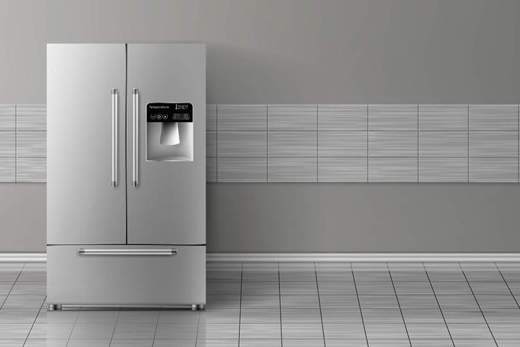 عمر مفید یخچال خود را بیشتر کنید