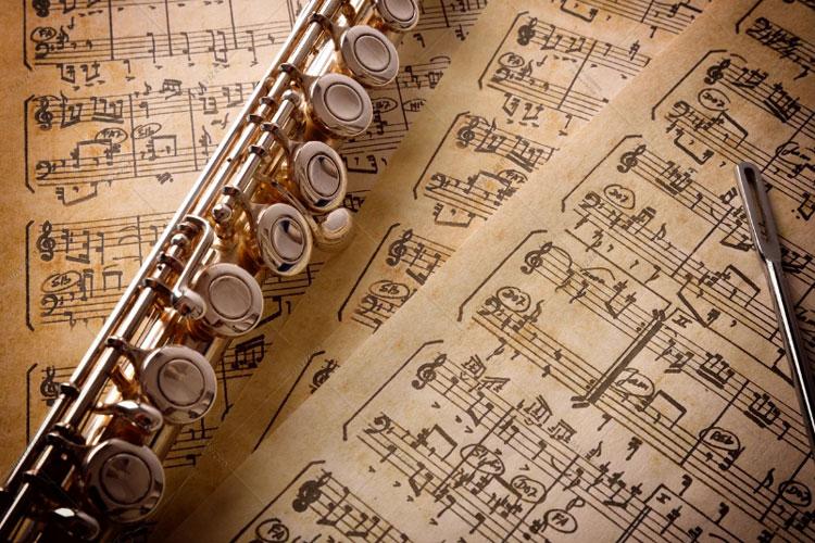 انتخاب ساز برای شروع موسیقی