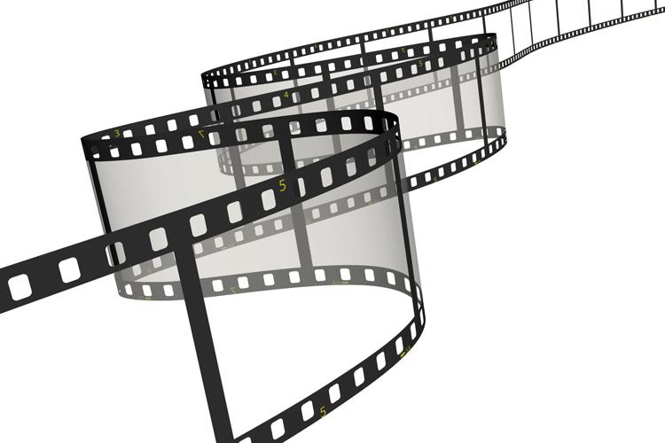 فیلم هایی که باید دید ، لیست فیلم هایی که قبل از مرگ باید دید !