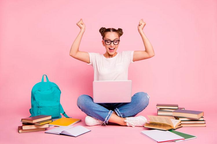 چگونه یک خودآموز حرفه ای و شکست ناپذیر شوید