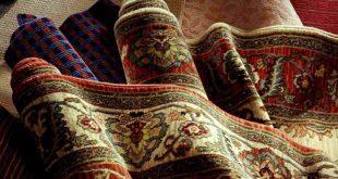 مدیریت هزینه با قالیشویی های آچاره
