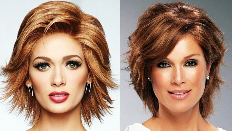 جدیدترین مدل موهای ۲۰۱۹