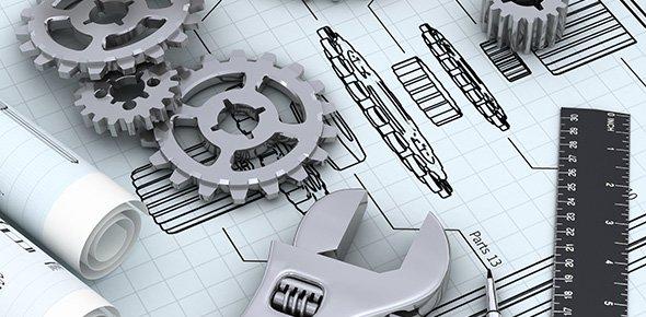 مقررات ملی ساختمان آزمون