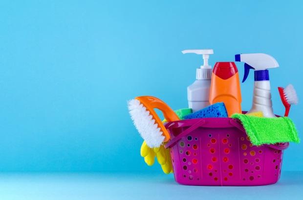 نظافت منزل قیطریه با آچاره