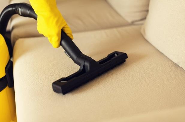 نظافت منزل اقدسیه - آچاره