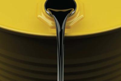 روغن موتور سیاه لزوما نشانه بدی نیست