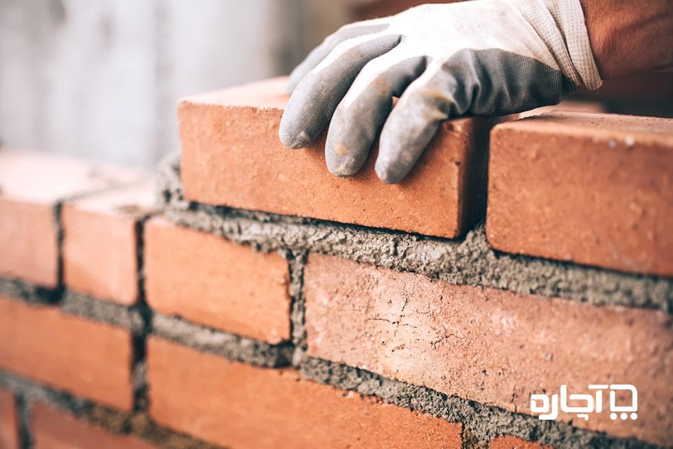 بازسازی آپارتمان های تهران و فرایند انجام کار