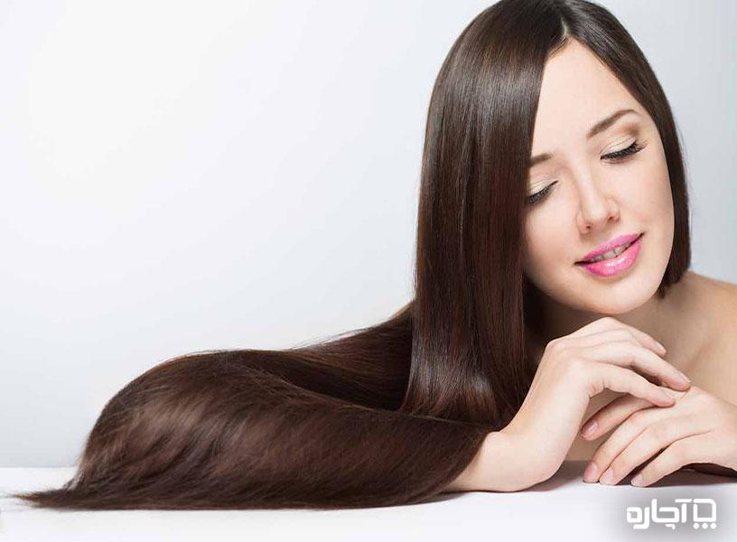 سشوار مو و براشینگ مو